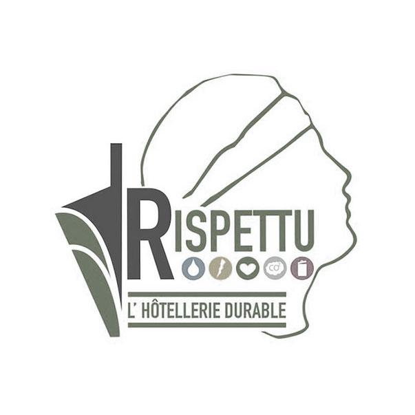 respect-environement-residence-porto-vecchio