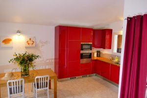 salon-suite-confort-residence-corse2