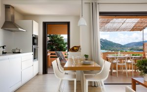Suite-premium-santa-giulia-palace.jpg